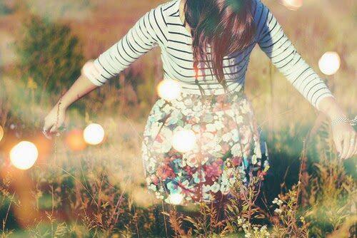 beauty-colour-cute-fashion-girl-nature-favim-com-42759_large-6356203