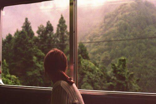 alone-5742595
