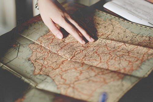 girl-life-maps-quest-summer-favim-com-356633-6560378