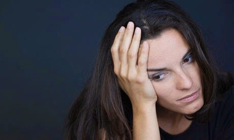 young-depressed-woman-wit-008-6961920