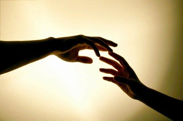 hands-reaching-2-3945859