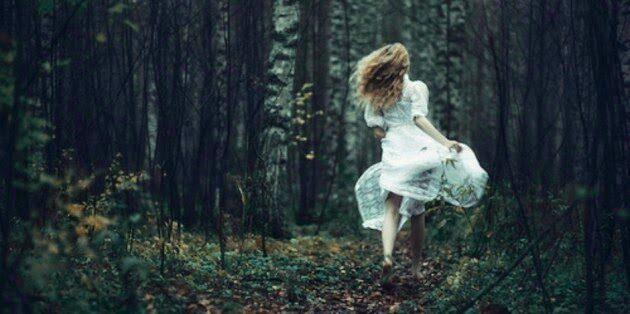 woman-running_2-2673904