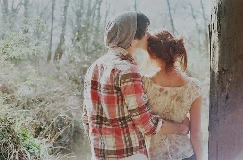 couple-girl-n-boy-love-most-popular-weheartit-picture-favim-com-74691-1960922