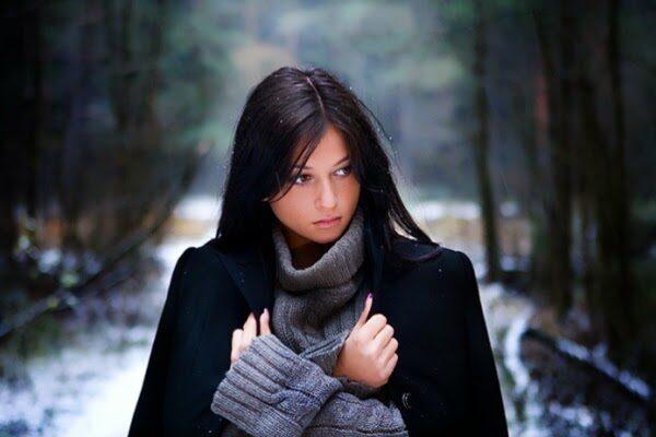 sad-woman-winter-7600241