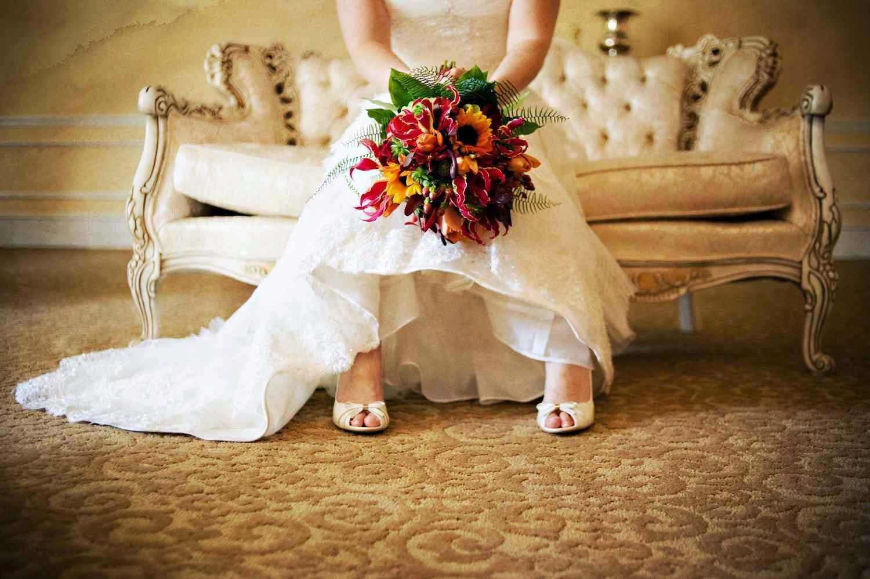 tumblr_static_rhi_bridal_ad_image-1224513
