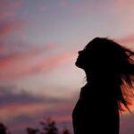 beautiful-woman-silhouette-beach-summer-night-large